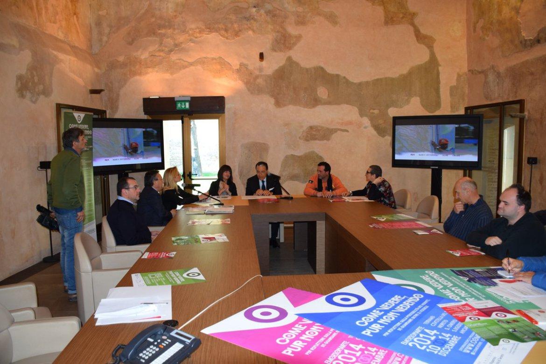conferenza_stampa_FondazioneTERCAS
