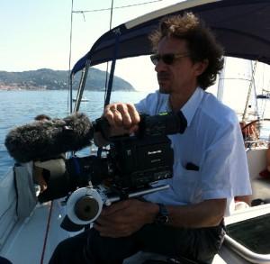 giorgio_garini, regista
