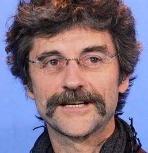 silvio_soldini, regista